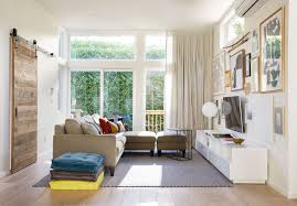 seattle interior design homepolish