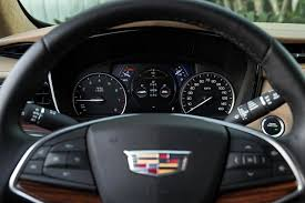 cadillac 2017 thanks to china cadillac is still on a roll in 2017 the fast
