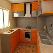 kitchen designs for small homes small house kitchen design ideas
