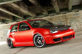 volkswagen modified volkswagen golf modified reviews prices ratings with various