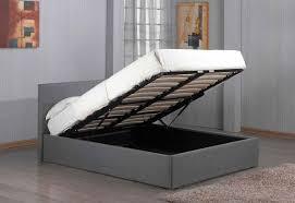 Bed Frame Lift Uncategorized Ottoman Storage Bed Designs Inside Impressive