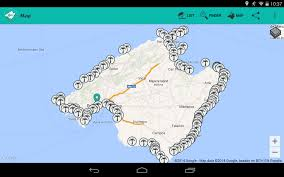 Mallorca Spain Map by Lonely Beach Majorca Android Apps On Google Play