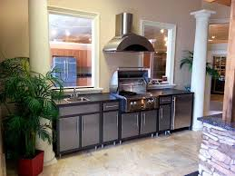stainless steel outdoor kitchen cabinets kitchen remodeling stainless steel outdoor kitchen modules