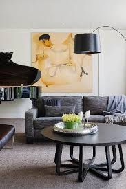 Zuster Coffee Table 26 Best Zuster Residential Images On Pinterest Melbourne Au And