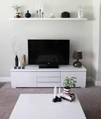 living room tv cabinet designs for living room 2015 tsuka us