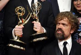 game of thrones y veep son las mejores series según los premios emmy