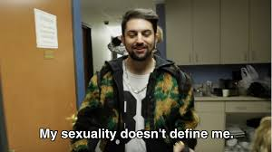 Meme Define - accurate since uh when was tumblr created again pentatonix