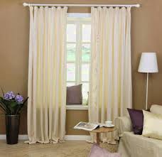Creative Living Room by Living Room Curtain Design Creative Living Room Model Concept
