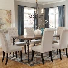 ashley dining table and chairs ashley dining table and chairs fresh ashley furniture tripton