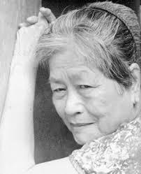 Japanese Comfort Women Stories Rosa Henson Wikipedia