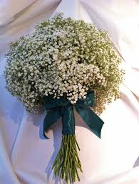 wedding flowers kent 40 best wedding flowers by floral accents images on