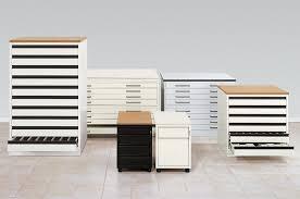 cassettiere ufficio awesome cassettiere per ufficio photos home design ideas 2017
