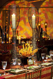 478 best fall thanksgiving tablescapes images on pinterest