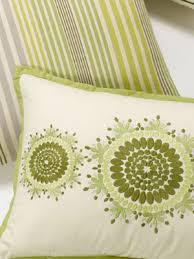 Nature Inspired Home Decor Get Nature Inspired Home Decor Ideas At Womansday Com