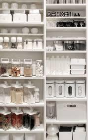 best closet storage closet storage best muji storage ideas on muji makeup storage