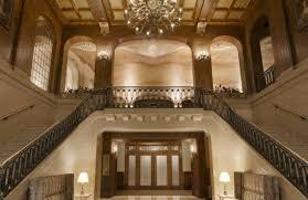 chambre chateau frontenac fairmont château frontenac hotel city canada package