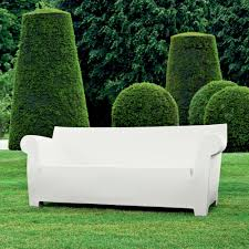 kartell bubble club sofa sale bubble club sofa kartell design sofa suitable for garden in