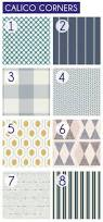Robert Allen Home Decor Fabric Guides U0026 Ideas Calico Corners Fabric Fabric Colors Robert