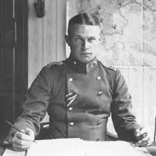 german officer haircut classic mens hairstyles hair styles from the 1950s and earlier