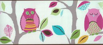 bordüre kinderzimmer selbstklebend kinderzimmer bordüre selbstklebend 8955 23 as creation