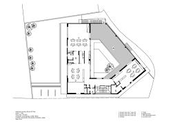 nursery floor plans house plan nursery floor showy 2036886 orig precedents