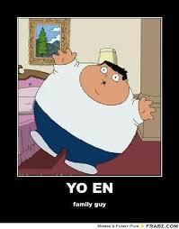 Funny Memes Family Guy - family guy consuela meme generator guy best of the funny meme