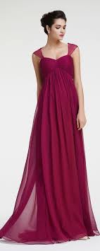 maternity bridesmaid dresses best 25 maternity bridesmaid dresses ideas on