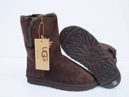 buy boots ugg ugg discount boots uk mount mercy