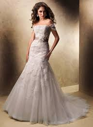 Maggie Sottero Wedding Dresses Luxurious Wedding Dresses Collection By Maggie Sottero Weddingomania