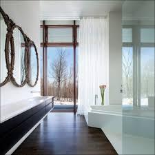 Bathroom Light Sale Bathroom Wonderful Bathtub Resurfacing Dining Room Chandelier