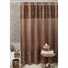 90 Inch Shower Curtain Bathroom Design Interesting Bathroom Accessories Design With 84