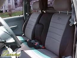 Toyota 60 40 Bench Seat Help Me Pick A Color For My Wet Oklole Seat Covers Tacoma World