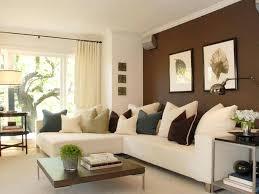 Living Room Furniture Sets Uk Entire Living Room Furniture Sets Babini Co