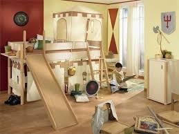 Castle Bedroom Furniture 202 Best Kids Room Furniture Images On Pinterest Kids Room