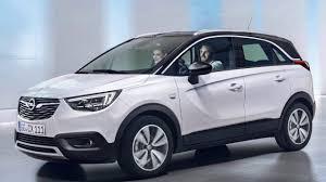 opel mokka 2017 opel mokka review auto list cars auto list cars