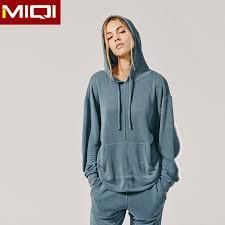 china wholesale gym hoodie with best price hoodie custom logo