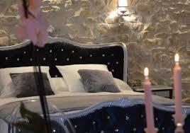chambre avec privatif ile de chambre avec privatif ile de stunning avec