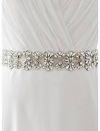 wedding sashes cheap wedding ribbons and sashes online wedding ribbons and
