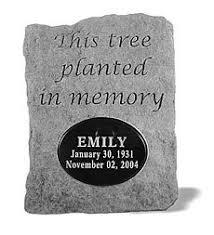 ideas for creating a memorial garden memorialgarden creating a