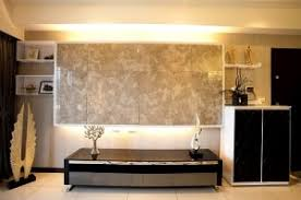 low cost interior design for homes low cost interior design ideas