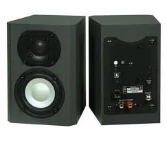 home theater systems pictures blog home theater pictures the axiom wall u0027o u0027fame axiom audio