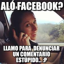 Meme Para Facebook - memes graciosos para comentar en facebook buscar con google so