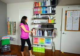 alejandratv diy here is how to keep a tidy house video business pulse