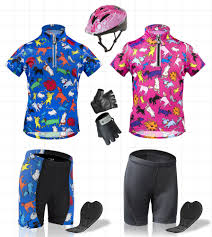 padded riding jacket atd child u0027s designer padded cycling shorts raining cats and dogs
