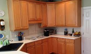 refacing cabinets near me kitchen cabinet refinishing near me kitchen cabinet facelift what is