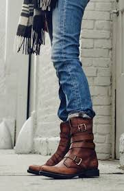 best 25 boots ideas on ankle boots fall shoes