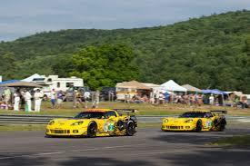 corvette racing live corvette racing on tbt to 2012 alms limerockpark race