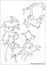 horton hears a who characters coloring pages google search