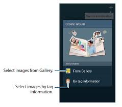 samsung story album apk story album galaxy note tips tricks