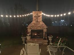 fireplace project 2017 album on imgur